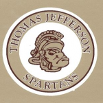 Thomas Jefferson High School Denver, CO, USA
