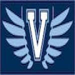 Valor Christian High School Highlands Ranch, CO, USA