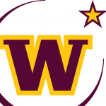 Windsor High School Windsor, CO, USA