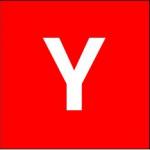 Yuma High School Yuma, CO, USA
