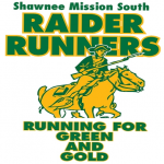 Shawnee Mission South Overland Park, KS, USA
