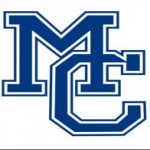 Morris Catholic HS Denville, NJ, USA