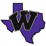 Willis Willis, TX, USA