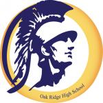 Oak Ridge High School (SJ)