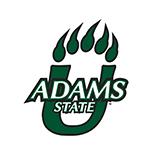 Adams State University Alamosa, CO, USA