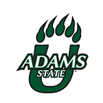 Adams State University Alamosa, CO, USA