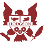Hodgson Vo-Tech