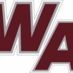 Westford Academy Westford, MA, USA