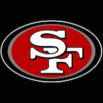 SFHS Raiders Relays