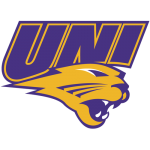 University of Northern Iowa (UNI) Cedar Falls, IA, USA