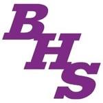 Bloomington High School Bloomington, IL, USA