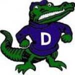 Dickinson Dickinson, TX, USA