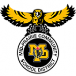 Mid-Prairie High School