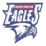 Bryan Brazos Christian High School TX, USA