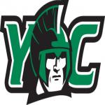 York College of Pennsylvania York, PA, USA