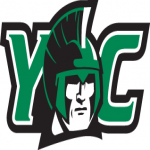 York College of Pennsylvania