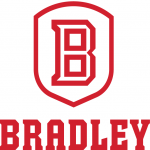 Bradley University Peoria, IL, USA
