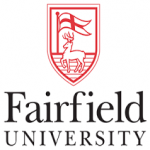 Fairfield University Fairfield, CT, USA