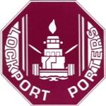 Lockport Twp. High School Lockport, IL, USA