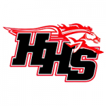 Huntley High School