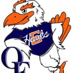 Olathe East High School Olathe, KS, USA