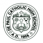 DePaul Catholic HS Wayne, NJ, USA