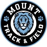 Mount Saint Dominic Academy Caldwell, NJ, USA