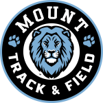 Mount Saint Dominic Academy