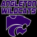 Angleton Angleton, TX, USA