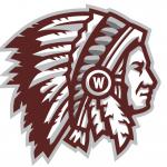 Wildwood HS Wildwood, NJ, USA