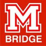 Malcom Bridge MS Bogart, GA, USA