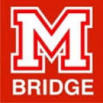 Malcom Bridge MS