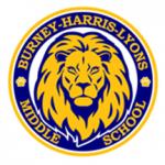 Burney-Harris-Lyons MS Athens, GA, USA