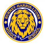 Burney-Harris-Lyons MS