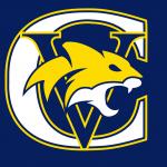 ConVal High School Peterborough, NH, USA