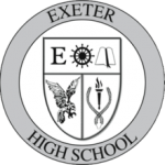 Exeter High School Exeter, NH, USA