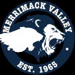 Merrimack Valley High School