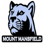 Mt. Mansfield High School Jericho, VT, USA