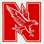 Naperville Central High School Naperville, IL, USA