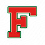 Fulton Fulton, NY, USA