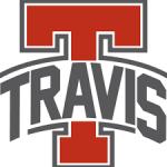 Austin Travis