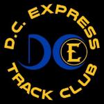 D.C. Express Track Club, Inc. Decatur, GA, USA