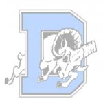 Dickinson (John) High School