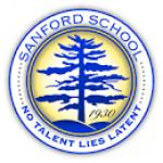 Sanford School Hockessin, DE, USA