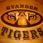 Evander Childs Campus Bronx, NY, USA