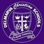 Delmarva Christian High School Georgetown, DE, USA