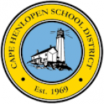 Cape Henlopen High School Lewes, DE, USA