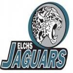 East Lee County HS Lehigh Acres, FL, USA