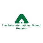 Houston Awty International Houston, TX, USA