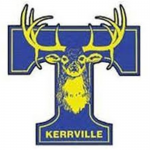 Kerrville Tivy Kerrville, TX, USA